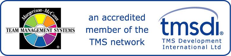 Akkreditierung TMS