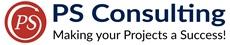 PS Consulitng International