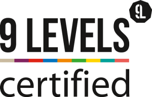 9L-Certified-Trainer
