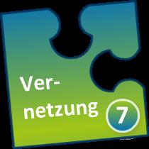 9-Bausteine-7
