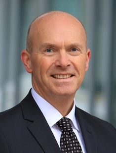 Jens Wöhler