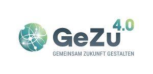 SL Organisationsentwicklung - GeZu 4.0