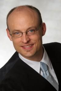 Sven Löbel