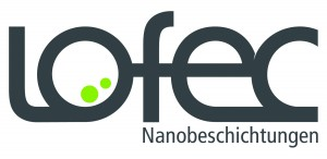 lofec Nanobeschichtungen