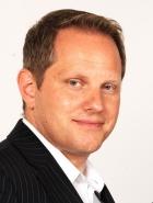 Markus Riehl - KODE Coach