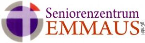 Seniorenzentrum Emmaus - SL Beziehungsarbeit