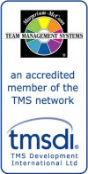 akkreditierter TMS-Trainer & Berater - SL Beziehungsarbeit