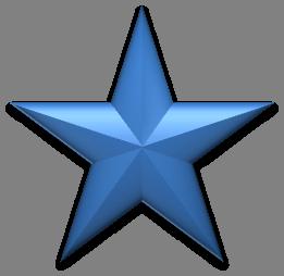 Sternchen-blau2