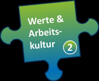 9-Bausteine-2
