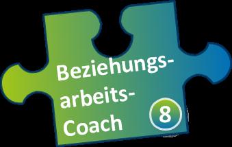 9-Bausteine-8