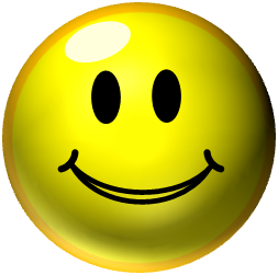 2-Smiley-erfreut3