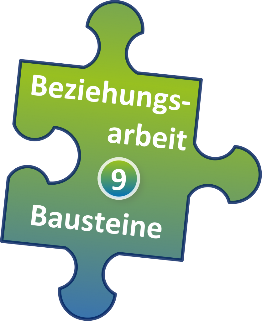 9-Bausteine-0