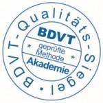 BDVT-Qualitaet
