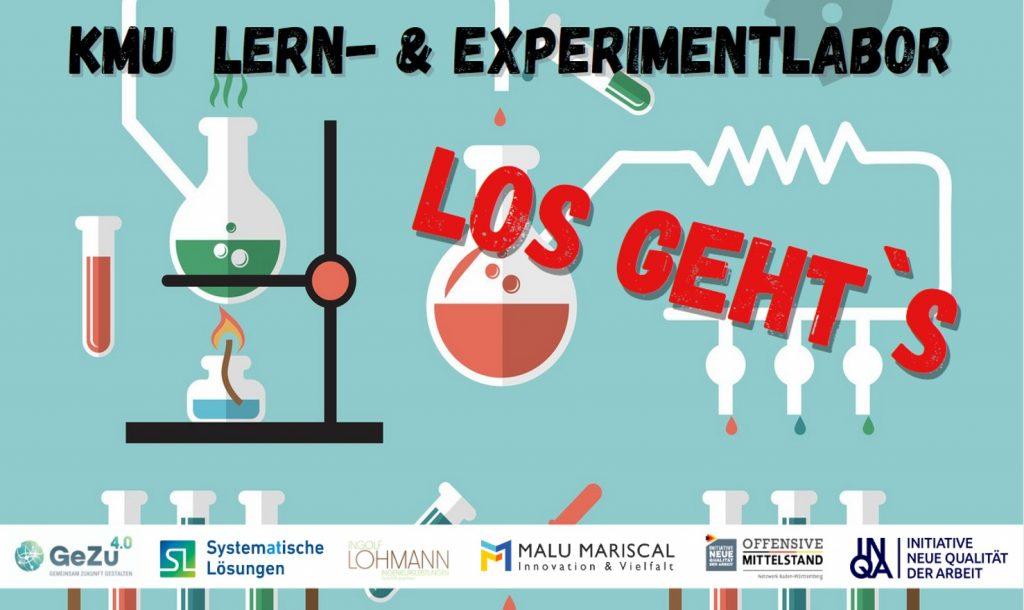 LEx-Labor - SL System(at)ische Lösungen